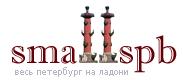 Поликлиника 1 в самаре ул.тополей